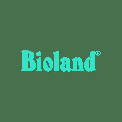 Trendmarke arbeitet für Bioland
