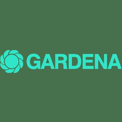 Trendmarke arbeitet für Gardena