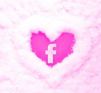 Es ist nie zu spät für Facebook. Aber was sollten Sie für Ihr Unternehmen beachten?