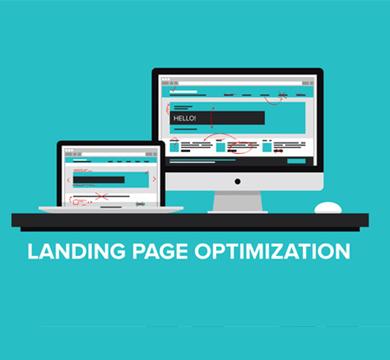Wie trendmarke erfolgreiche Landingpages erstellt – Kleine Checkliste