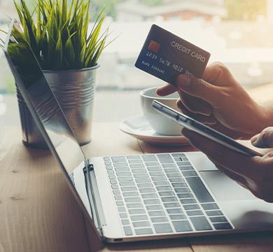 Planung und Umsetzung eines erfolgreichen Online-Shops