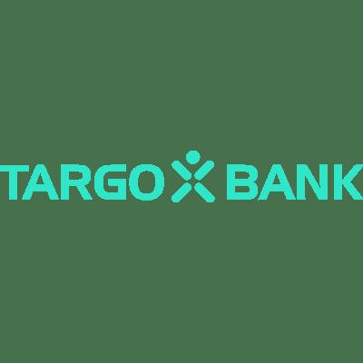 Trendmarke arbeitet für Targo Bank