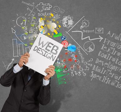 Wir suchen zur Verstärkung unseres Teams einen erfahrenen Web-Entwickler