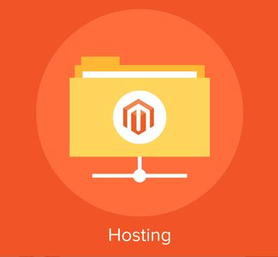 Magento und die Hardwarevoraussetzungen – Magento Hosting