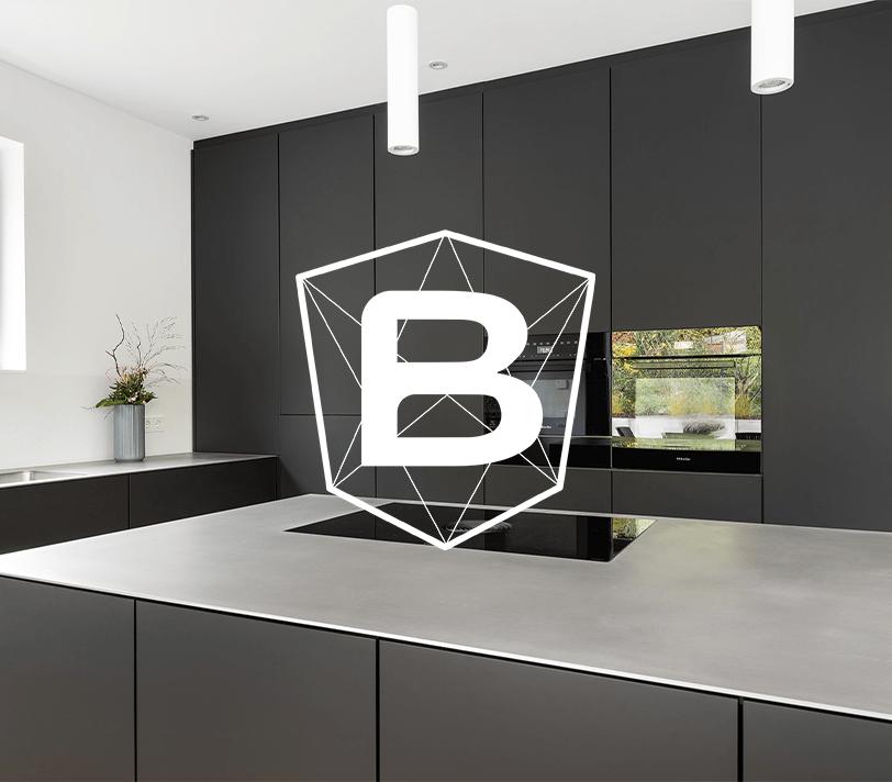 BEER GmbH