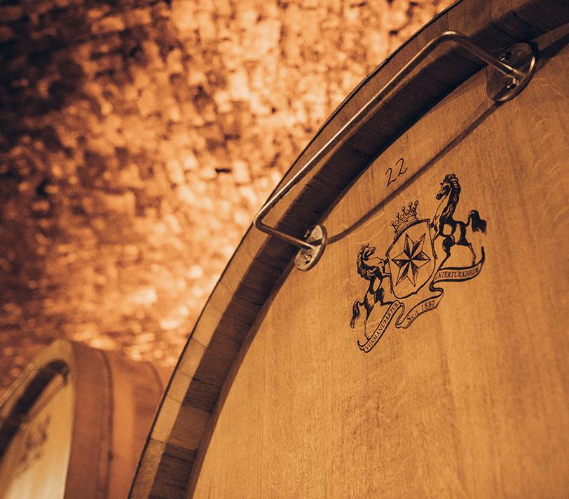 Weinmanufaktur