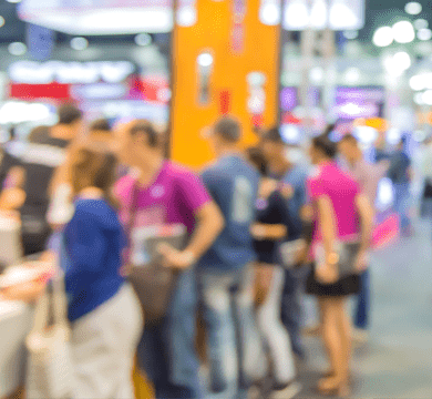 Let's meet at DMEXCO 2018 - Welcome to the E-Commerce 2.0
