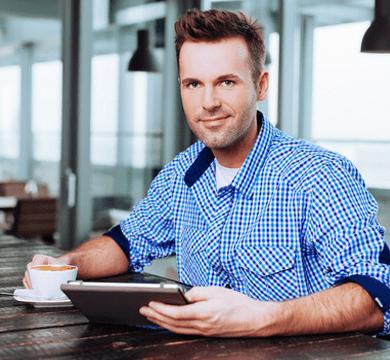 Dropshipping – Für Online-Händler bald schon ein Muss?