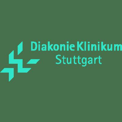 Trendmarke arbeitet für Diakonie Klinikum Stuttgart