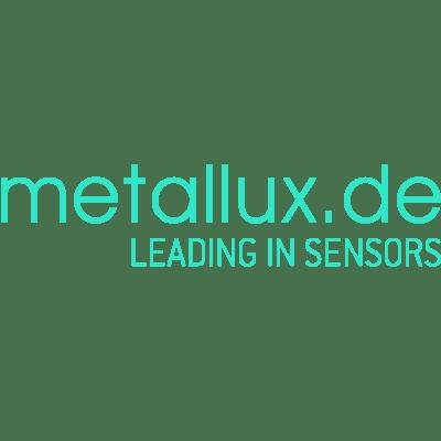 Trendmarke arbeitet für Metallux
